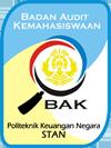 Badan Audit Kemahasiswaan PKN STAN