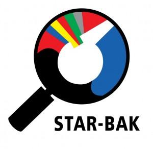 starbak